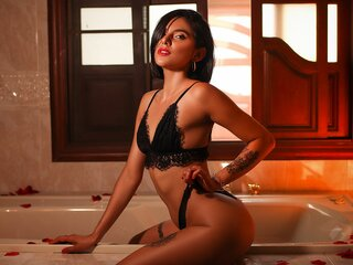 AdaKeller shows xxx livejasmin