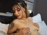 AlessandraAce real pictures livejasmin.com