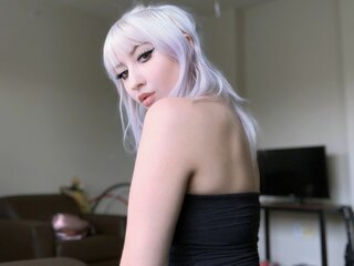 AliceSinclair pictures recorded naked