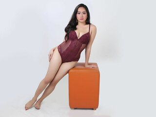 AltheaMonroe recorded camshow toy
