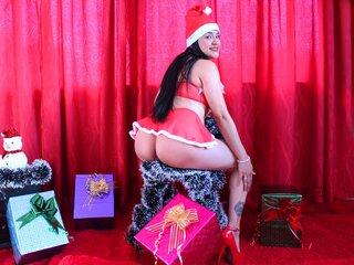 AmyDiesel toy recorded cam