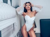 BlairSandy webcam livejasmin video