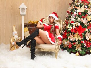 EmilyGraham camshow private ass
