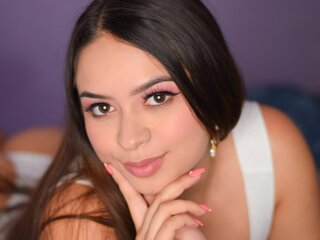 HaileyThompson livejasmin.com videos shows