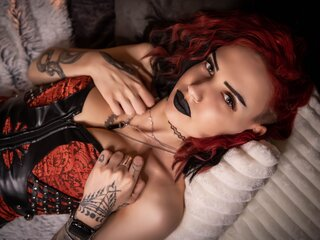 HeraPotter pictures livejasmin.com anal
