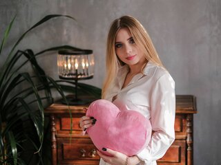 HoneyAlly real cam private