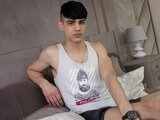 JacobWalton pictures private adult