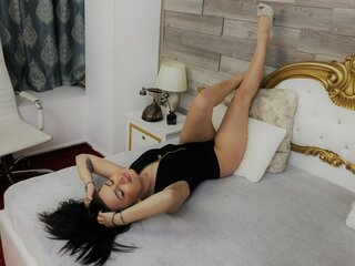JuliaConnor livesex recorded private