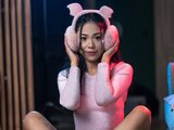 KaiyaMei show camshow private