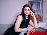 KyliePeyton pictures private livejasmin