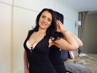 LaurenNewton private livejasmin hd