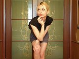 LeaLace livejasmin.com pictures camshow