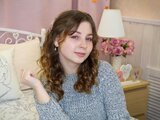 LeahBarton private fuck sex