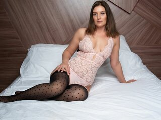 LianaMiller camshow live shows