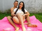 LianandDanny toy live shows