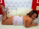 LilithJackson recorded pictures livesex