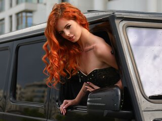 LillieNoir nude private real