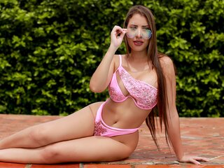 LizyLorente jasminlive shows videos