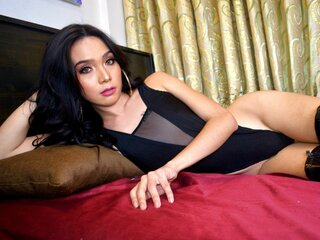LustfuLConfesion real livejasmine anal