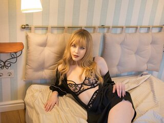 MelissaFritz hd video livejasmin.com