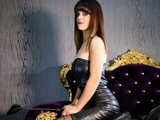 MistressVelour hd lj jasminlive