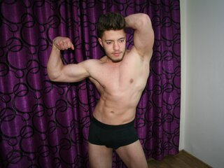MuscleBlithe xxx private hd
