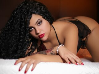 NanyLorens webcam pictures video